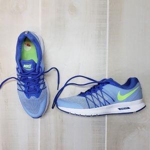 Nike Air Relentless 6 Running Sneakers ~CE9